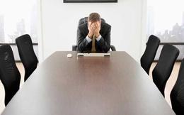 4 cách để nhà lãnh đạo khắc phục sự nhút nhát