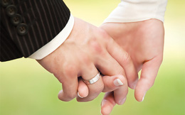 Nam giới đeo nhẫn: Khi nào và như thế nào?