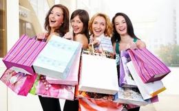 Doanh nghiệp chuẩn bị gì cho mùa mua sắm cuối năm?