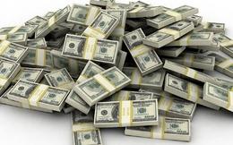 """Tài sản của những người """"siêu giàu"""" tiếp tục tăng"""