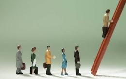 7 kiểu người bên cạnh nhà lãnh đạo