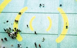 Kiếm lời từ Wi-Fi miễn phí