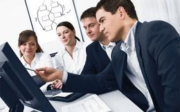 7 kỹ năng làm việc nhóm