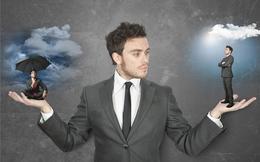 7 sai lầm thường gặp của quản lý mới