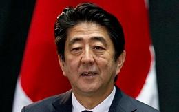 Đảng của Thủ tướng Shinzo Abe tiếp tục cầm quyền ở Nhật