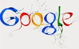 """Hơn 50% quảng cáo của Google bị """"lơ"""""""