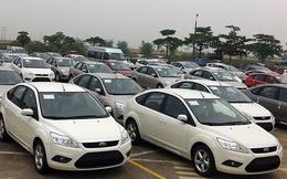 Giá ôtô sẽ giảm nhờ AEC?