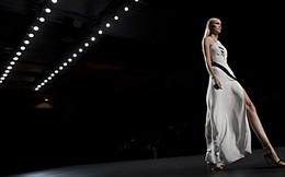 6 bài học kinh doanh của người mẫu Mỹ