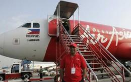 AirAsia và cuộc cách mạng giá rẻ của Tony Fernandes
