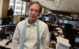 Pimco xoay xở ra sao khi thiếu Bill Gross