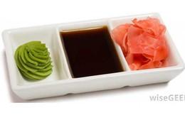 10 điều cần biết khi thưởng thức ẩm thực Nhật Bản