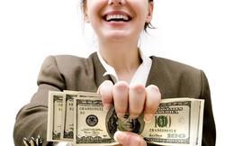 Ẩn số chuyện 'ăn lãi' và cơn đau đầu vì tiền của giới ngân hàng