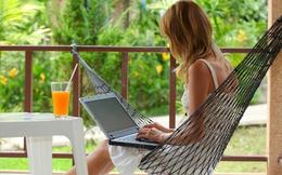 Chuẩn bị gì để trở thành một freelance toàn thời gian?