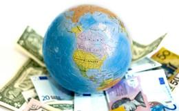 Tình hình kinh tế thế giới 2014 và dự đoán 2015