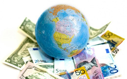 [Biz Chart] Hiểu bức tranh kinh tế thế giới trong 1 phút