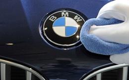 BMW học theo Apple: Nghề nhân viên kinh doanh ôtô sắp hết thời?