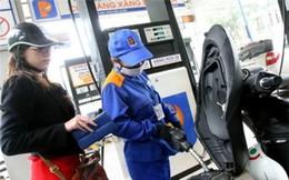 Xăng dầu trong nước giảm chưa tương xứng với thế giới