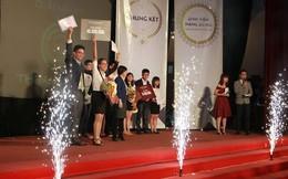 Chung kết Sinh Viên Năng Động 11.0: Đêm hội tỏa sáng của những nhà quản trị tương lai