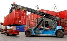 Việt Nam xuất siêu 2,88 tỷ USD sau 11 tháng