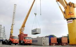 9 tháng, người Việt xuất khẩu, nhập khẩu mặt hàng nào nhiều nhất?