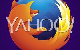 Tại sao Mozilla lại 'sợ' Google?