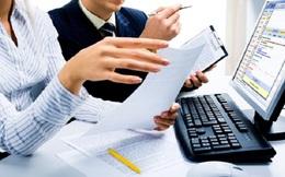Tại sao phần mềm văn phòng điện tử ngày càng được ưu tiên sử dụng?