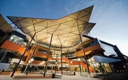 Úc: Đẩy mạnh đào tạo MBA cho sinh viên Việt