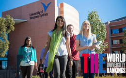 Vì sao ngày càng nhiều bạn trẻ theo học MBA?