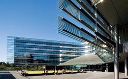 Phỏng vấn trực tiếp khoa Kinh Doanh Đại học Auckland, New Zealand