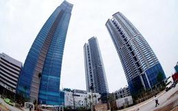 Chính phủ chỉ đạo kiểm tra vụ phí bảo trì tại toà Keangnam