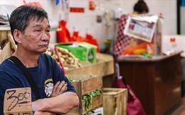 """Nhiều """"hiểu lầm"""" về cộng đồng gốc Á tại Mỹ"""