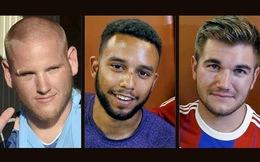 Những người hùng bình dị chặn vụ thảm sát tại Pháp