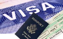 Chính phủ kiến nghị nới lỏng cấp thị thực cho công dân Mỹ