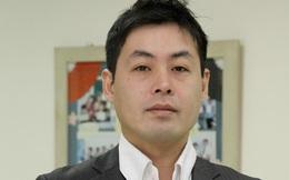 Dạy kiểu Nhật tại Việt Nam: 'Giáo dục cũng chỉ là ngành phục vụ'