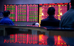 """""""Trung Quốc có thể kéo cả thế giới rơi vào suy thoái"""""""
