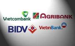 Đâu là ngân hàng số một Việt Nam?