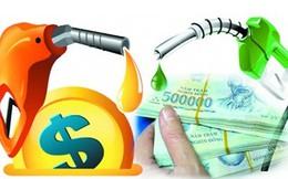 Chỉ số giá tiêu dùng tháng 3 tăng nhẹ 0,15%