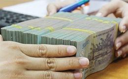 Doanh nghiệp không được góp vốn bằng tiền mặt từ 17/3 tới