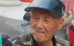 Cuộc chiến việc làm giữa người già và trẻ ở Hàn Quốc