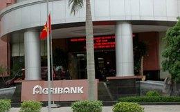 Agribank đột ngột dừng ưu tiên tuyển người nhà