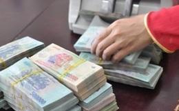 Nền kinh tế đang vay mượn hơn 4,45 triệu tỷ đồng