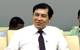 Chủ tịch Đà Nẵng dùng email như thế nào?