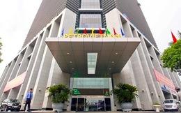 Nhiều thay đổi trong đề án tái cơ cấu Petro Vietnam