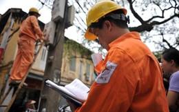 """Giá điện rơi vào """"tầm ngắm"""" kiểm toán 2016"""