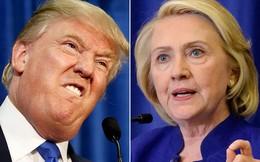Thảm kịch Paris - bước ngoặt cuộc đua Tổng thống Mỹ?