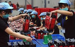 Kinh tế Việt Nam và nguy cơ biến cơ hội thành... thách thức