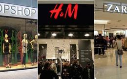 """Adidas và Nike lên ngôi, hay người tiêu dùng đã mệt mỏi với """"thời trang ăn liền"""""""