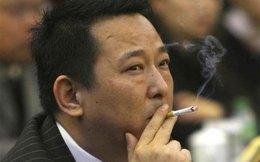 Trung Quốc thi hành án tử doanh nhân thân Chu Vĩnh Khang