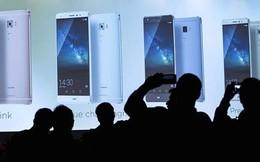 """""""Ngôi sao"""" một thời của Apple đầu quân cho Huawei"""