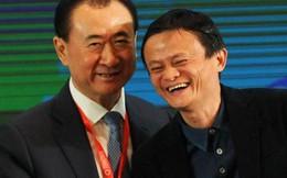 Mỗi tuần Trung Quốc có thêm 5 tỷ phú đô la